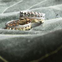 ring bicolor briljant 016 crt