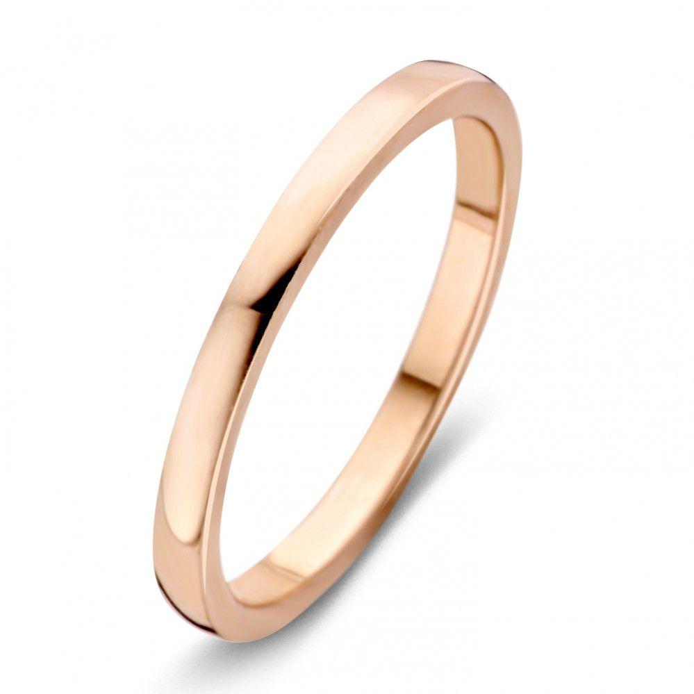 ring rosgoud
